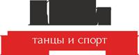 Магазин Квик
