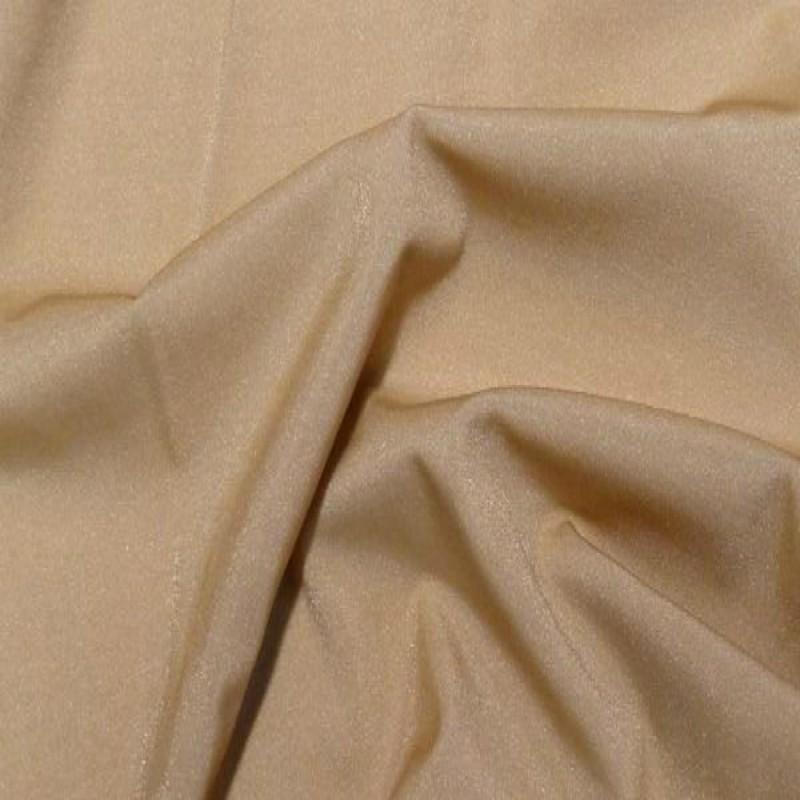 Ткань кожа ангела купить в калининграде купить резинку шнур