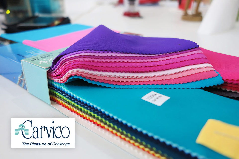 8ecaceecf0a9c MALAGA соответствует самым высоким техническим требованиям и широко  применяется в различных сферах. Ткань используется для пошива костюмов для  ...