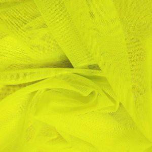 Ткань кожа ангела купить в калининграде порошковый клей для ткани купить