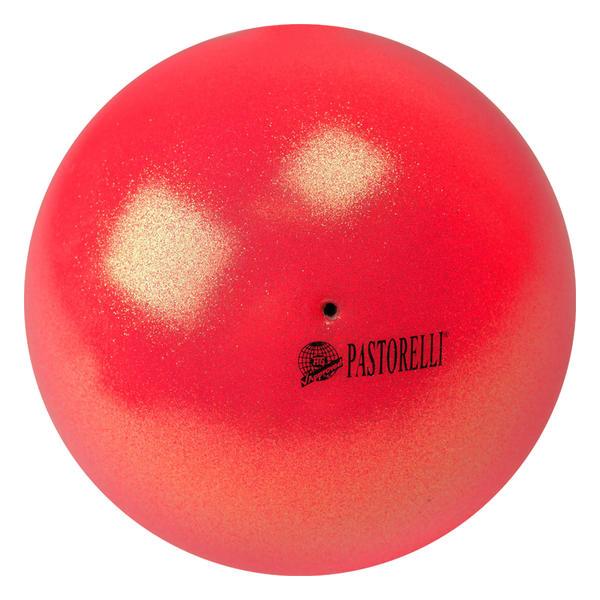 Мяч Coral PASTORELLI New Generation GLITTER HV Артикул: 03917