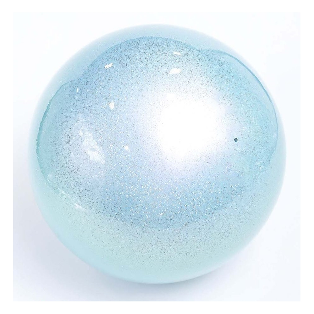 Light-blue (LIBU)|