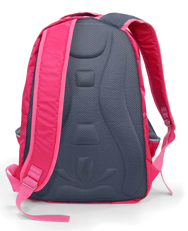 216-03 XL Рюкзак для гимнастики