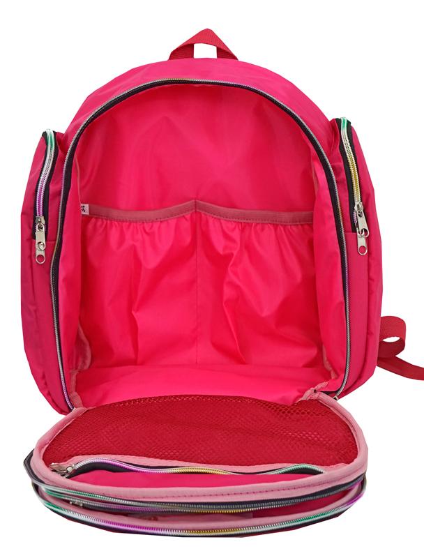 Рюкзак для гимнастики 220