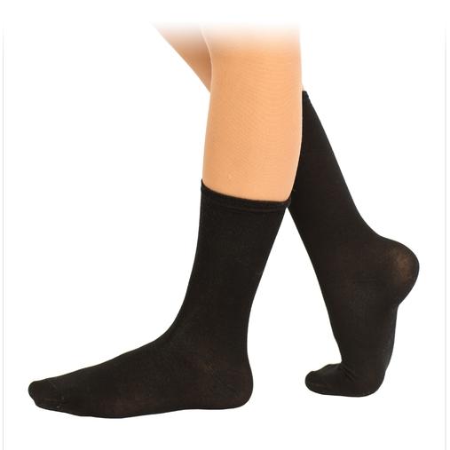 СН-07 Спортивные носки детские (бамбук)